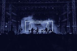 Live Concert_edited.jpg