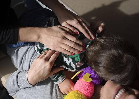 pediatric-chiro5.jpg