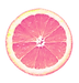 lemonlogo_edited.png