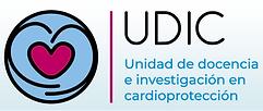 Logo UDIC 00.png