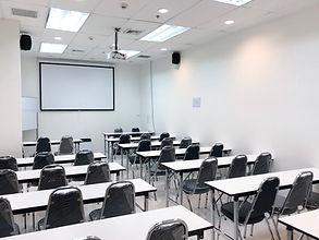 meeting room 03.jpg