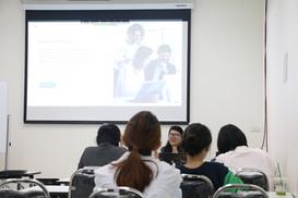 Meeting Room - บรรยากาศ 02.JPG