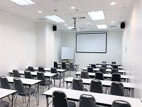 meeting room 01.jpg