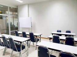 ฺBangkok Meeting Room