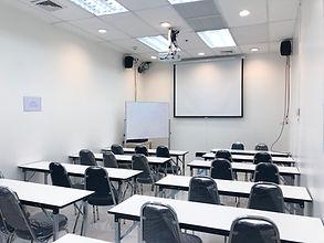 Conference Room 01.jpg