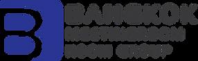 logo ศูนย์ประชุม Bangko meeting room.png