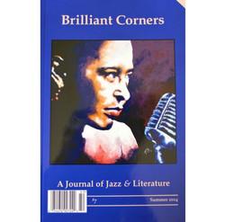Brilliant Corners Jazz Journal