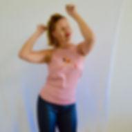 Nicole Dancing.JPG