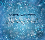 Holiday Time CD Cover.jpg