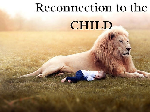 Reconnection to the child