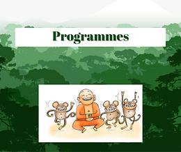 Programmes.png