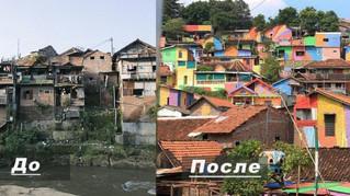 Как помочь заброшенным деревням?