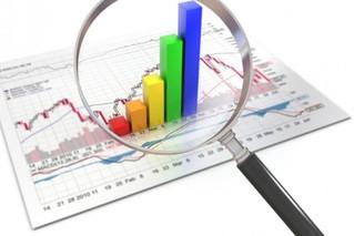 8 примеров, когда аналитика помогла найти новые пути для роста компаний