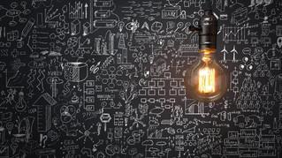 Как создать культуру идей: 6 уроков от лауреатов Нобелевской премии