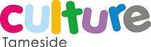 quality  culture logo.jpg