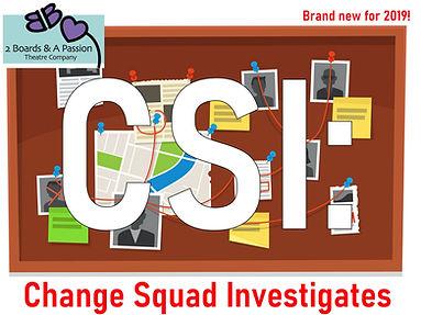 CSI image.jpg