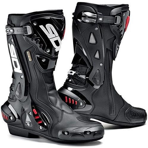 Sidi ST Gore-Tex Boots Black