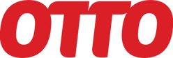 Otto_GmbH_logo.svg-3.png