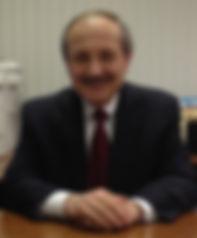 Carl Einstein, Certified Public Accountant Beachwood Ohio