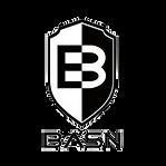 BASN LT-Videography