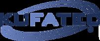 KUFATEC LT-Videography