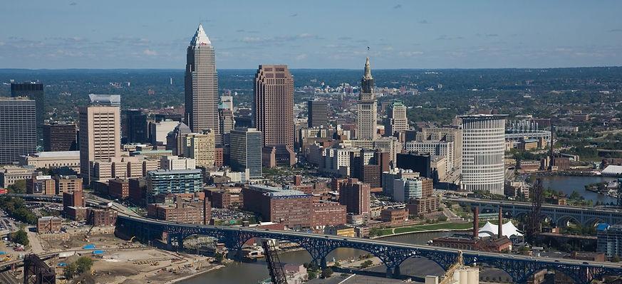 Public Accounting Cleveland Ohio