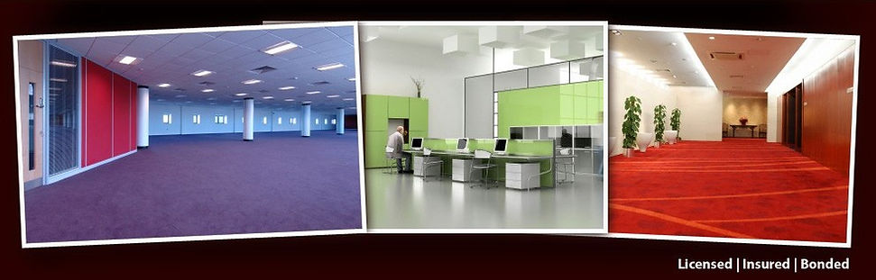 Business Janitorial Services Milwaukee