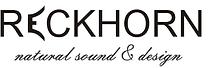 Reckhorn LT-Videography