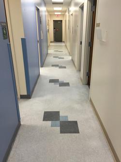 Tile Strip and Wax Milwaukee