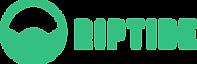 Riptide LT-Videography