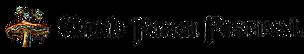 UFF_logo_horizontal.png
