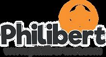 LogoPhilibert.png