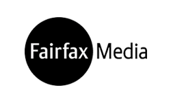 fairfax-media-logo.png