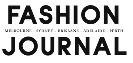 fashion-journal-logo.png