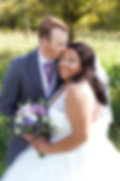 Weddin in Bedfordshire - RELM Photography