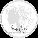 Logo-Iris-Cops-200px_edited.png