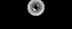 Logo-Studio-Insignis-4_edited.png