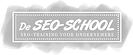 De-SEO-School-Gabriella-van-Rosmalen_edi