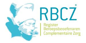 rbcz-logo-2018-300x151.jpg
