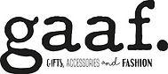 gaaf-logo.jpg
