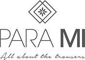 logo_para-mi_geschreven_new_grijs80-1.jpg