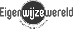 Logo%20Eigenwijzewereld_edited.png