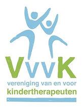Logo_VvvK-224x300.jpg