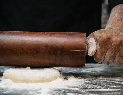 baked-chef-cook-dough-784631_edited.jpg