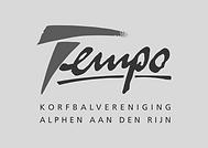 Logo%20Tempo%20CMYK%20Yellow%20backgroun