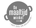 maaltijdwinkel-logo_edited.png
