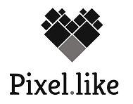 Logo_v2-e1570615267537_edited.jpg