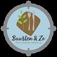Logo Buurten&Zo.png