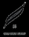 ©_Logo._Superchangechampion.com_transpa