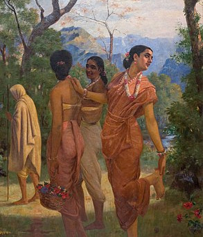 Anonymity, Art & The Indian Painter